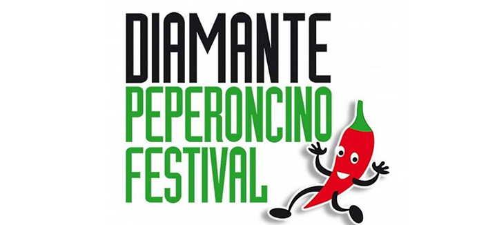 Diamante Peperoncino Festival