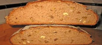 Pane-di-Castagne