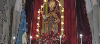 San Leone Saracena
