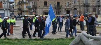 Bandiera Blu Trebisacce